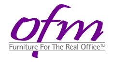 OFM 540 model Core chair first look