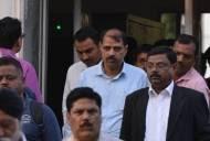 suspended-dsp-of-cbi-sent-to-police-custody