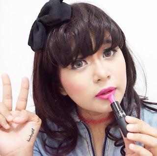 ishine-01-fantasy-pink-lipstick-review.jpg