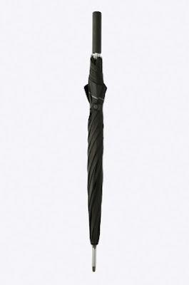 Calvin Klein Jeans umbrela