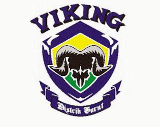 Viking Garut