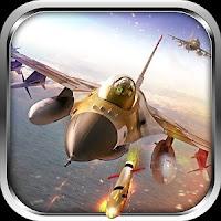 تحميل لعبة Air attack حرب الطائرات