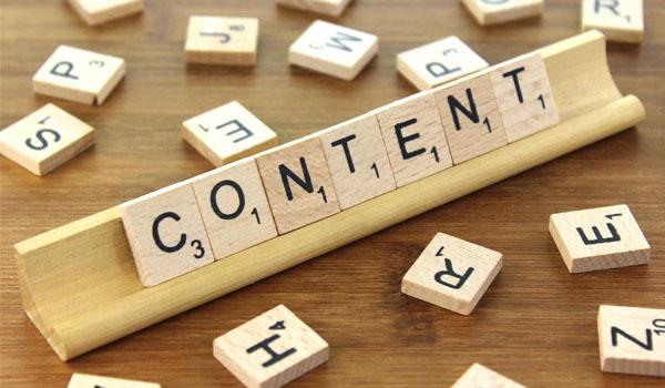12 bí quyết content cực chất để Marketing trực tuyến thành công