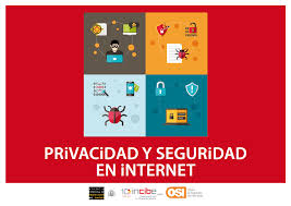 https://www.agpd.es/portalwebAGPD/canaldocumentacion/publicaciones/common/Guias/2016/Privacidad_y_Seguridad_en_Internet.pdf