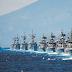 Ερχονται σοβαρές εξελίξεις: Ναυτική βάση στα Κατεχόμενα δημιουργεί η Τουρκία – Σε ορμητήριο μετατρέπει την κατεχόμενη Κύπρο η Αγκυρα