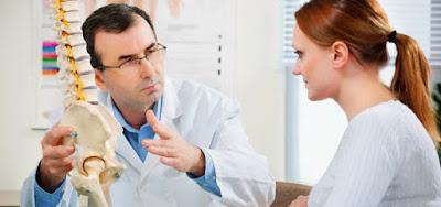 Obat Pengapuran Tulang Rawan Sendi