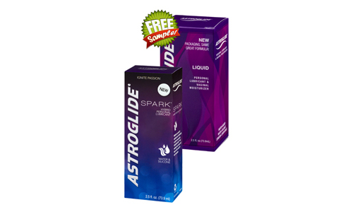 astroglide free sample, astroglide sample, astroglide sample request, free astroglide sample, astroglide sample size, astroglide free sample packaging, astroglide canada sample, astroglide free sample size, free sample astroglide, free sample of astroglide, astroglide free samples, astroglide samples, free samples astroglide, free astroglide samples, free astroglide, personal lubricant free sample, personal lubricant sample, free personal lubricant sample, free sample personal lubricant, personal lubricant samples, free personal lubricant samples, personal lubricant free samples, wet personal lubricant samples, free samples of personal lubricants, free personal lubricant, free personal lubricants