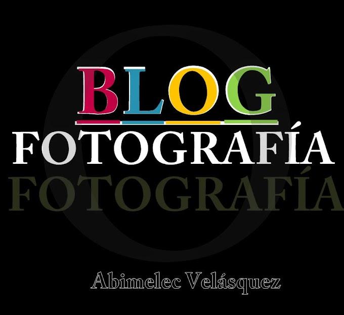 BLOG FOTOGRAFÍA (PARTE 15: EN UN PARQUE DE MANGA)
