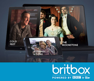 uk tv abroad britbox vod launches in the usa a516digital