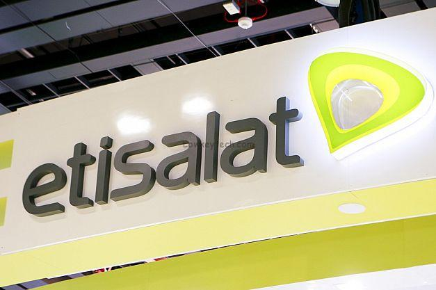 How to check your current Etisalat tariff plan - Inforisticblog