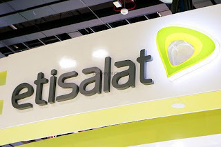 Code for checking your current Etisalat tariff Plan