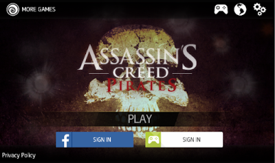 Assassin's Creed Pirates 2.4.0 Mod Apk Data-screenshot-2