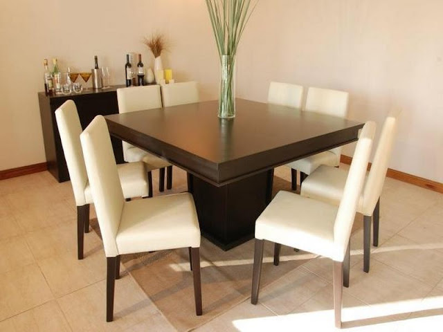 Pedestal Dining Tables Pedestal Dining Tables top dining room set seats 8 round dining room tables for 8best round regarding 8 chair square dining table plan
