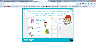 http://www.primaria.librosvivos.net/archivosCMS/3/3/16/usuarios/103294/9/1eplen_ud15_act1/carcasa.htm