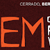 """""""Sem Cerrado, sem água, sem vida"""": participe da Campanha Nacional em Defesa do Cerrado"""