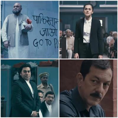 #instamag-taapsee-pannu-releases-mulk-trailer