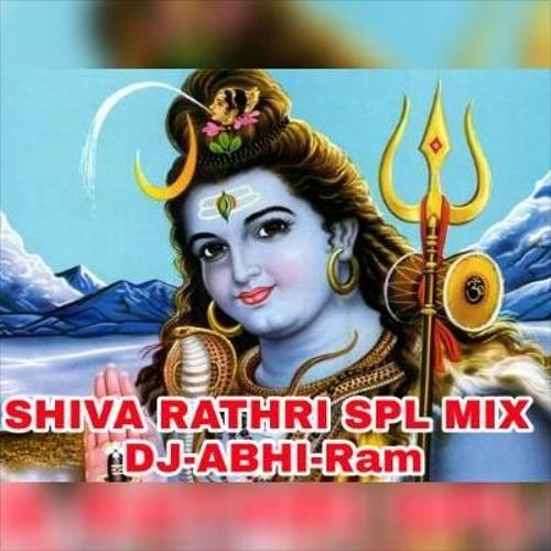 Bandalo bandalo remix dj thushar bhavith & dj abhi. Mp3.