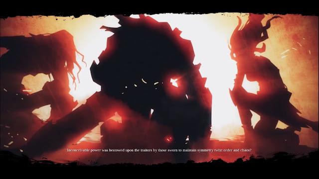 download darksiders 3