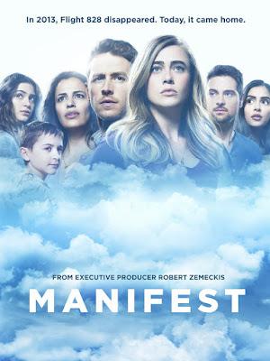 Manifest NBC