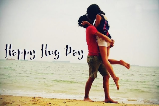 Happy Hug Day-Wallpapers 2018, wallpapers download on hug day 2018