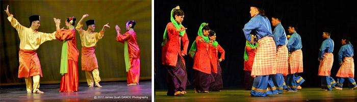 Tari Tradisional Provinsi Kepulauan Riau - Media Pendidikan