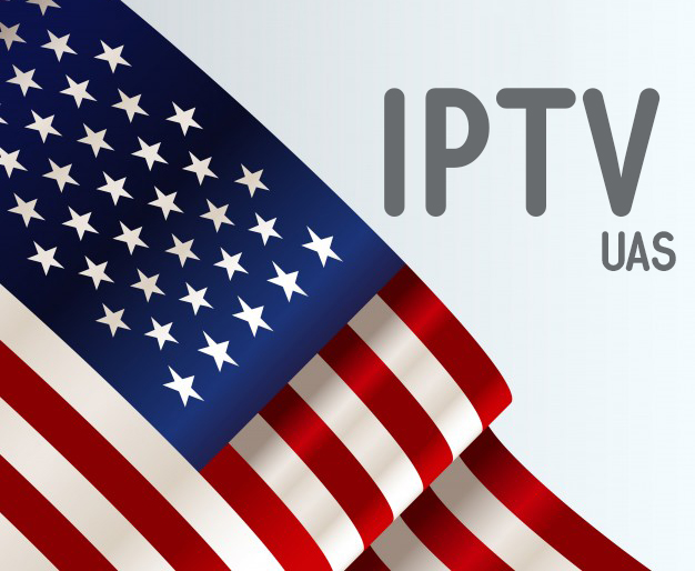 Top Links IP TV