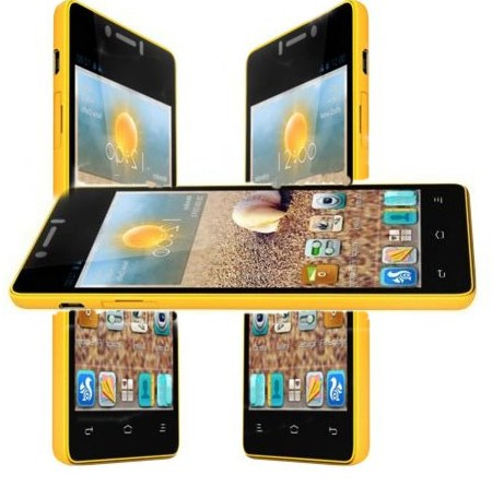 general, gionee elife price in india and specifications Facebook Twitter