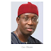 Herdsmen Attack: Delta is under siege – Okowa   ...federal government to come out with definite policy that would help in curbing the attacks.