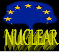 Bible Prophecy, EU and Bible prophecy, EU Nuclear program, Bible prophecy news
