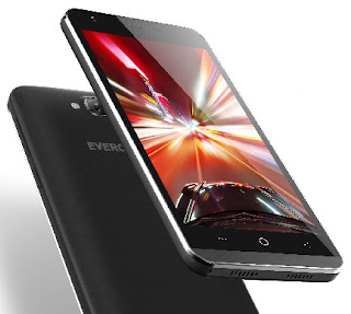 Evercoss Winner Y Ultra Android Murah 5 inch Rp 900 Ribuan
