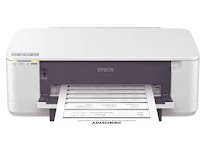 Epson K200 Specs, Price and Review