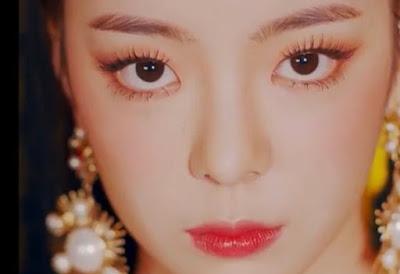 [THEQOO] JYP'nin yeni kız grubu ITZY'nin tanıtım videosu çıktı