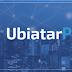 UbiatarPlay : Platfom Ekplorasi Dunia dengan Jaringan Avatar