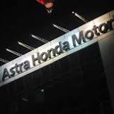 Lowongan Kerja PT Astra Honda Motor (AHM) Untuk Berbagai Posisi di Bulan April Tahun 2016
