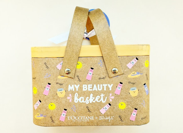 loccitane-mr-wonderful-my-beauty-basket-2