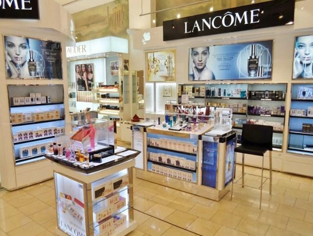 Top Ten Best Cosmetic Brands