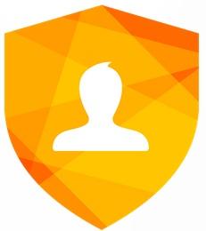 My avast! free antivirus 2016