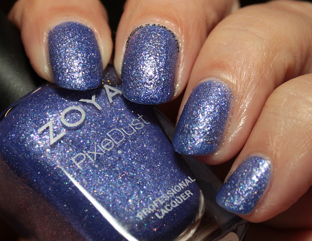 Zoya Enchanted Collection Alice