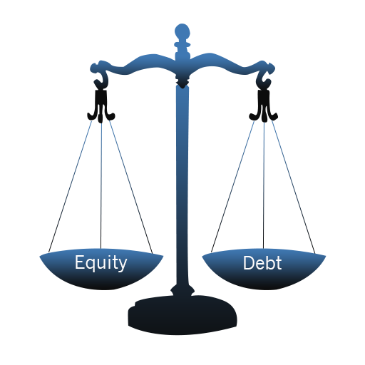 cost of equity 👌 no cost home equity loan fast payday lending online no fax [best] equity need credit check payday lending in usa fax less.