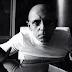 Michel Foucault: Suicida, frio, sarcástico, cruel, fascinado pela morte e perversão - O que não te contaram sobre ele