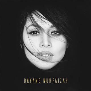 Dayang Nurfaizah - Dia MP3