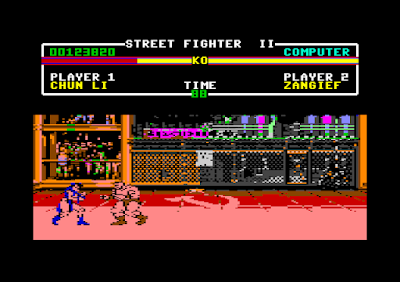 sf2_c64_us_gold2.png