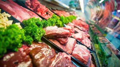 Bakanlık ucuz eti satacak 2 marketi açıkladı