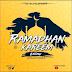 Audio:Engine-Ramadhan Kareem:Download