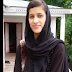 Wanita Cantik Pakistan Meninggal Setelah Dibakar Karena Menolak Proposal Pernikahan