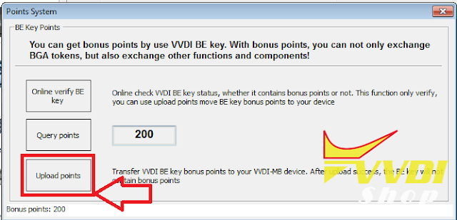 download-points-from-vvdi-be-key-8