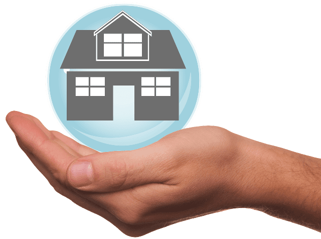 auto insurance homeowners policy bundle policies coverage