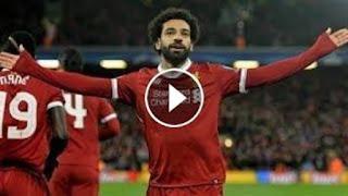 اون لاين مشاهدة مباراة ليفربول وبوروسيا دورتموند بث مباشر 22-7-2018 الكاس الدولية للابطال اليوم بدون تقطيع