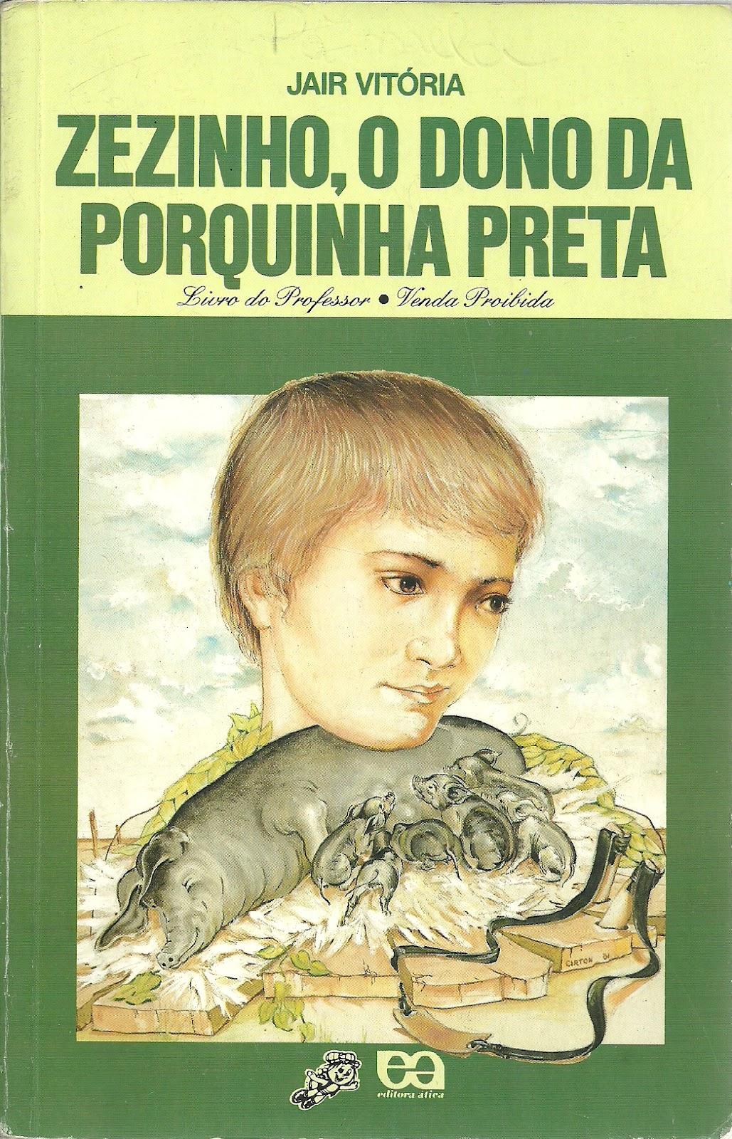 Livros Serie Vagalume Pdf