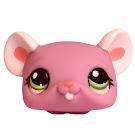 Littlest Pet Shop Pet Pairs Mouse (#1101) Pet